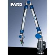 Машина координатно-измерительная FARO Prime фото