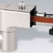Абразивный инструмент Dynabrade Модель 40352 фото