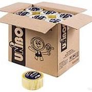 Упаковочные клейкие ленты. фото