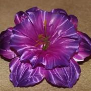 Продам оптом искусственные цветы дёшево ассортимент. фото