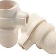 Тигель для литейной индукционной стоматологической установки Heracast фото