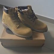 Ботинки Voi Jeans Hector 8 Mens 42 фото