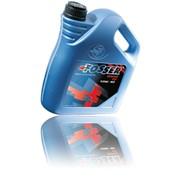 Трансмиссионное масло FOSSER ATF Multi,Трансмиссионное масло,Трансмиссионное масло купить,Трансмиссионное масло цена фото