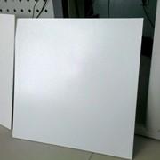 Пластиковые панели для подвесного потолка фото
