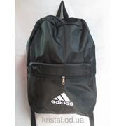 Рюкзаки спортивные Nike, Adidass код 90162 фото