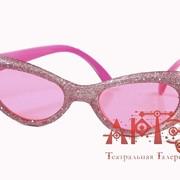 Розовая фантазия фото