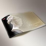 Альбомы для рисования фото