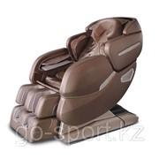 Массажное кресло премиум-класса RELUEX RE-H881 LUXURY фото