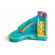 632914 Little Tikes Литл Тайкс Детский игровой комплекс с мини-бассейном фото