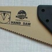 Ножовка по дереву 450 31204972 фото