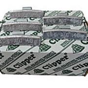 CLIPPER грузик 0340 балансировочный для литого диска 40гр. (набор 50шт.) фото