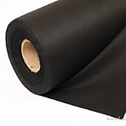 Спанбонд чёрный 60 г/м2, 3,2 x 150 м фото