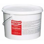 Двухкомпонентный полиуретановый герметик холодного отверждения Oksiplasts фото