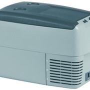 Компрессорный автохолодильник Waeco CoolFreeze CDF-35 фото
