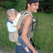 Слинг-Рюкзак ACTIVe фото