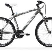 Велосипед Merida Matts 10-V(2012) фото