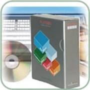 Видеосервер CaptureBOX® Ingest module (сервер записи / оцифровки - DV / MPEG2) фото