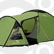 Палатка Easy Camp Eclipse 200 двухместная фото