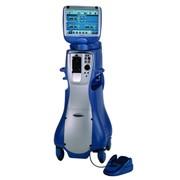 Оборудование для офтольмологии Infiniti Vision System фото