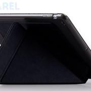 Чехол Momax Smart case Black для iPad Air фото