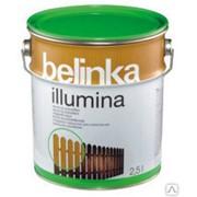 Белинка иллюмина Belinka illumina 2,5 л фото
