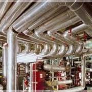 Проектирование инженерного оборудования, сетей и систем фото