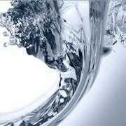 Пайка ПЭ трубопроводов большого диаметра, Сварка полиэтиленовых труб фото
