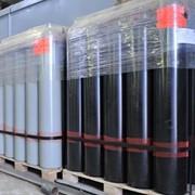 Азот, аргон, углекислота, кислород газообразные фото