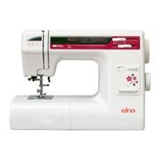 Швейная машина ELNA 4300 фото