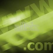 Услуги по созданию сайтов фото