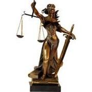 Юридическое сопровождение торговых марок, регистрация фото