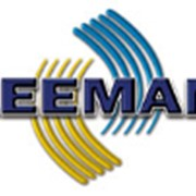 Оборудование лифтовое KLEEMANN фото