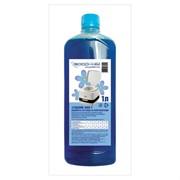 Жидкость по уходу за биотуалетами Гуд Хим БИО-Т 1л фото