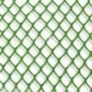 Решетка садовая заборная 25х28 фото