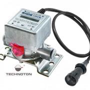 Расходомер топлива DFM 100CK фото