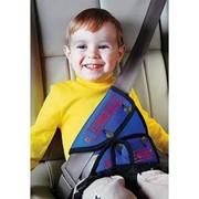 Детское удерживающее устройство «ФЭСТ» фото