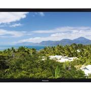 Плазменная панель Panasonic Full HD TH-65PF11RK фото