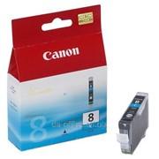 Canon CLI-8C (0621B024) голубой 70911 фото