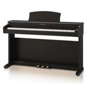 Цифровое фортепиано KAWAI CN23 фото