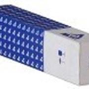 Электроды сварочные МР-3С ф3 фото