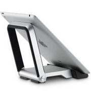 Подставка для ноутбука CoolerMaster CUBE (R9-TPS-CBSS-GP) фото