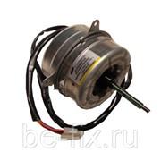 Двигатель вентилятора наружного блока для кондиционера DB31-00034A. Оригинал фото