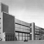Строительство зданий промышленных фото