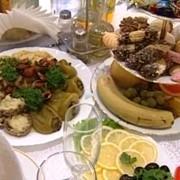 Молдавская кухня,национальные блюда фото