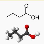 СТХ масляная кислота (бутановая) для хроматогр. (3мл) фото