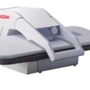 Пресс гладильный бытовой SP-4200 фото