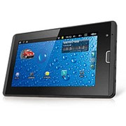 Планшетный ПК Kawell K709 3G/GPS/телефон/BT фото