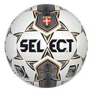 Футбольный мяч Селект фото