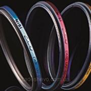 Цветные фильтры NISI Colorful UV Series 46 мм 967 фото