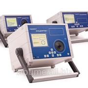 Комплекс Альфарад плюс - AРП (с пробоотборником АВ-07) измерительный для мониторинга радона, торона фото